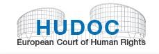 HUDOC