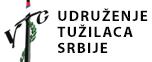 Udruženje javnih tužilaca i zamenika javnih tužilaca Srbije